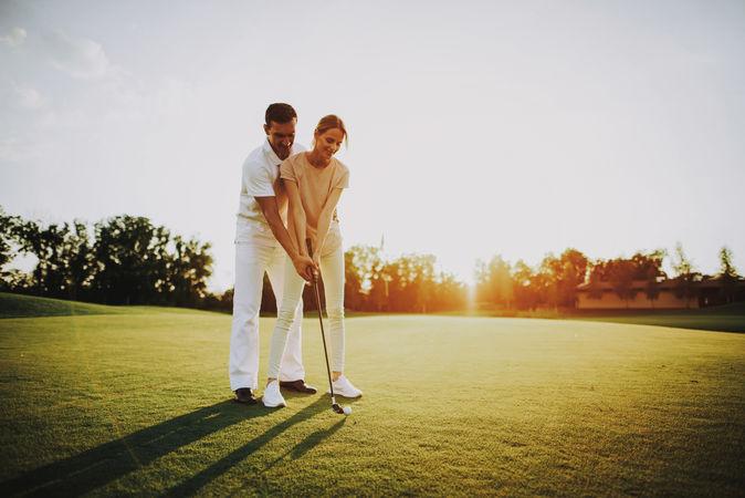 Inzing dating service - Christliche partnervermittlung aus