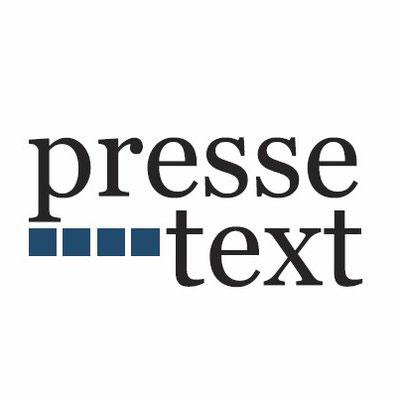 pressetext.com - Bayer AG - Einstiegschance nach Kursrückschlag?