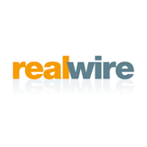 Real Wire