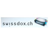 Swissdox