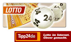 Www Tip24 De