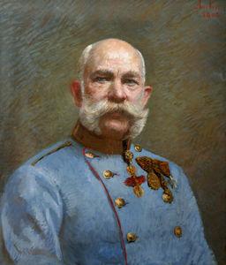 Frühere Franz. Münze