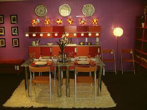 m max er ffnet 2 filiale in n rnberg vom 27 dezember bis 5 j nner. Black Bedroom Furniture Sets. Home Design Ideas