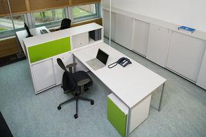 Svoboda Büromöbel Weiter Im Aufwärtstrend