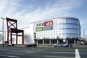 Xxxlutz übernimmt Möbel Emslander Die Xxxl Möbelhandelskette