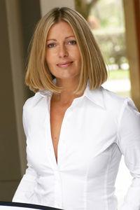 Karin Thaler Steigt Aus
