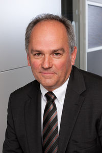 Neues Mitglied In Der Geschäftsleitung Von Svoboda Büromöbel