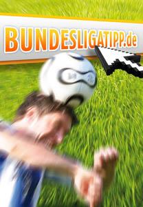 Abgegebene Tipps Bundesliga