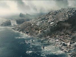 katastrophenfilm