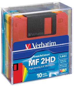 sony begr bt 3 5 zoll floppy disk. Black Bedroom Furniture Sets. Home Design Ideas