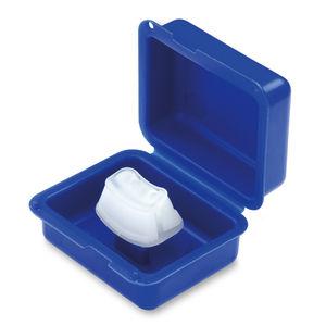 erfolgsgarantie zahnclip wirkt gegen schnarchen  erfolgsgarantie zahnclip wirkt gegen schnarchen #2