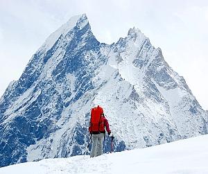 kilimandscharo heidelberg