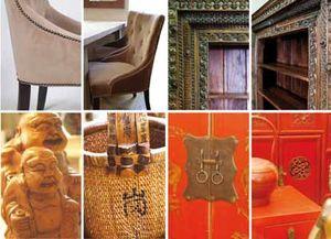 neuer online shop f r indische chinesische und asiatische m bel. Black Bedroom Furniture Sets. Home Design Ideas