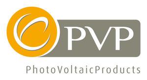 Pv Products Gmbh Erweitert Allgemeine Bauaufsichtliche Zulassung
