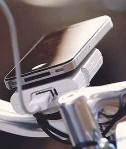 flykly fahrradmotor l sst sich per app steuern. Black Bedroom Furniture Sets. Home Design Ideas