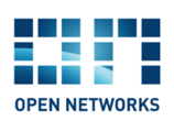 Open Networks GmbH