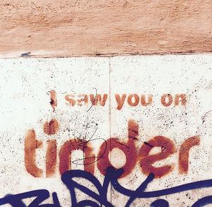 Dating vor entscheidungen als christ