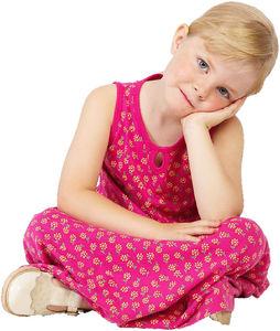 adhs und ads bei kindern kann mit richtigem biss. Black Bedroom Furniture Sets. Home Design Ideas