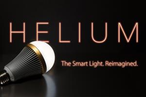 helium lichtschalter im smart home berfl ssig. Black Bedroom Furniture Sets. Home Design Ideas