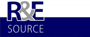 Logo R&E-Source (Copyright: PH NÖ)