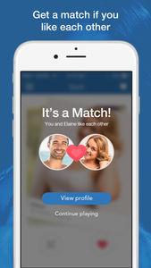 Hochbewertete Dating-Websites Dating-Website in ghana