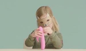 Kostenlose Videos von Mädchen machen aus