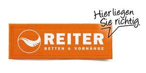 Betten Reiter Eroffnet Am 11 9 Modernste Filiale