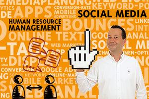 Employer Branding Und Social Recruiting Im Netz