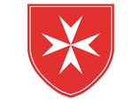 Permant Mission of the Sovereign Order of Malta to the United Nations Vienna