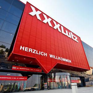 Xxxlutz Setzt Expansion In Deutschland Fort