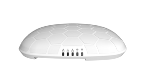 BellEquip - LigoWave NFT 2ac WLAN Access Point (© BellEquip)