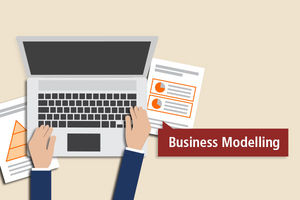 Brandneues Seminar zu Digital Business Modelling (© Online-Marketing-Forum.at)
