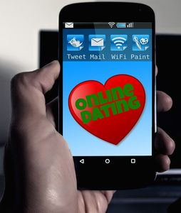 paras dating apps AUS FAQ Jehovan todistaja dating ja avio liitto