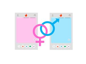 Dating-apps, die billig sind