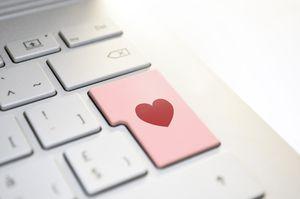 Dating-Anwendungen Beste Dating-Seiten 50-Jährige