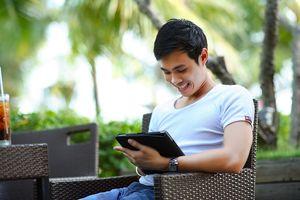 Begeisterung wird bei Gratis-Apps eher kundgetan (Foto: cuncon, pixabay.com)