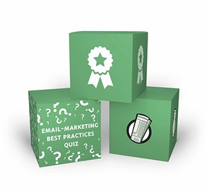 E-Mail-Marketing-Best-Practices-Quiz (Copyright: dialog-Mail)
