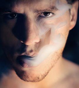 Rauchen sorgt nachweislich für Bluthochdruck