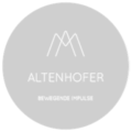 ALTENHOFER Michael - Bewegende Impulse e.U.