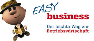 Easy Business E-Learning (Copyright: Easybusiness Training GmbH)