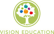 VE Vision Education GmbH