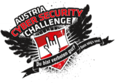 Cyber Security Austria