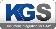 KGS Software GmbH