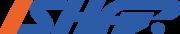 ISHAP Gebäudedokumentations GmbH