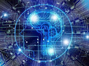 Digitalisierung: Firmen bilden Personal kaum weiter (Foto: pixabay.com, geralt)