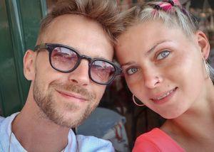 Profilbild mit Partner soll Beziehung sichern