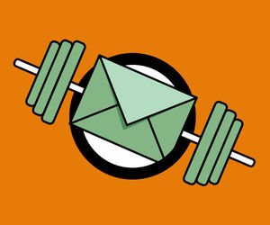 E-Mail-Marketing-Fitness-Test (Copyright: dialog-Mail)