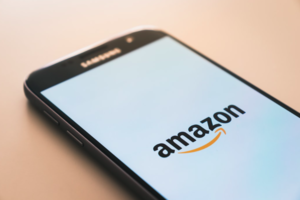 Amazon: Video-Calls mit Verkäufern (Foto: unsplash.com, Christian Wiediger)
