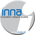 Innovation Network Austria GmbH