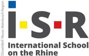 ISR Neuss International School on the Rhine